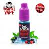 E-líquido Vampire Vape Heisenberg 6mg/ml 10ml