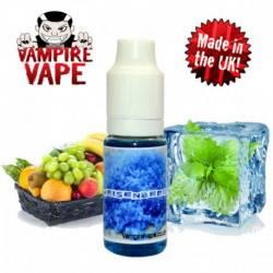 Aroma Vampire Vape Heisenberg 10ml
