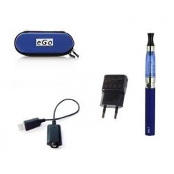 EGO CE4 V2 PLUS CIGARETTE EGO BLUE