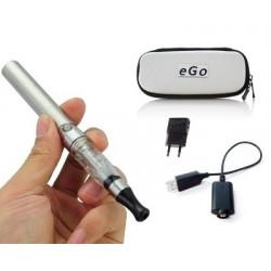 EGO CE4 V2 PLUS PITILLERA EGO ACERO