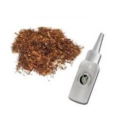TABACO DE LIAR PLAYER BLACK BOX SIN NICOTINA Líquido Cigarrillos Electrónicos
