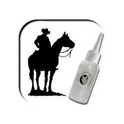 AMERICANO COWBOY RED BOX ALTO NICOTINA Líquido Cigarrillos Electrónicos