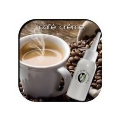 CAFÉ ALTO 19mg 10ml