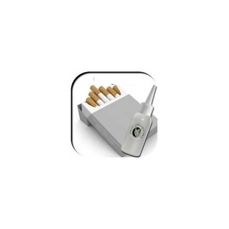 TABACO CUBANO CUBA MIX BAJO NICOTINA 6mg 10ml Líquido Cigarrillos Electrónicos