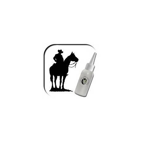 RUBIO AMERICANO MB USA MIX MEDIO NICOTINA 12mg 10ml Líquido Cigarrillos Electrónicos