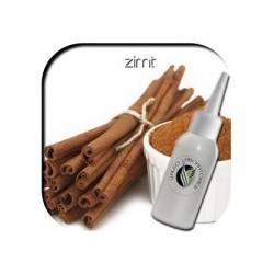 CANELA MEDIO NICOTINA 12mg 10ml Líquido Cigarrillos Electrónicos