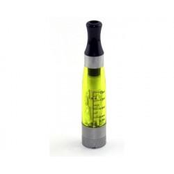 Clearomizador CE5 para EGO AMARILLO - 2,88 €