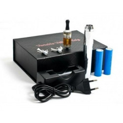 KIT LAVATUBE MINI - 71,39 €