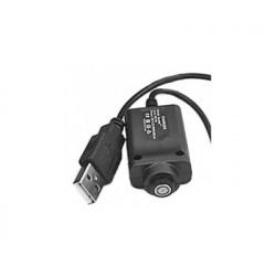 Cable cargador USB para ALIPS