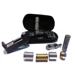 Mod Telescopico S1000 Starter Kit Completo - 45,38 €