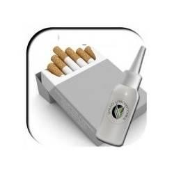 TABACO CUBANO CUBA MIX ALTO NICOTINA 19mg 10ml Líquido Cigarrillos Electrónicos