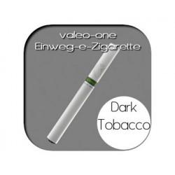Cigarrillo electrónico desechable Alemán BAJO EN NICOTINA