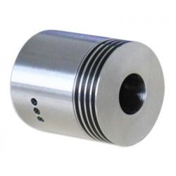 Atomizador de dripeo Atty Tobh RDA - 19,84 €