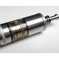 Atomizador reparable TAIFUN GT