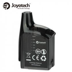 Cartucho Joyetech ATOPACK 8.8ml para PENGUIN